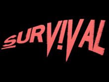 Survival.png